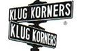 Klug Korners